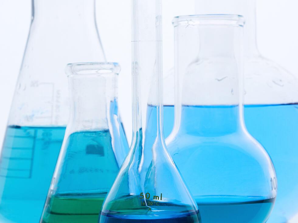 Emulsion Performance Additives